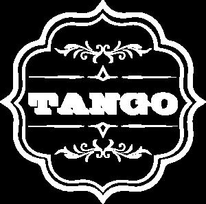 Tango Durham logo