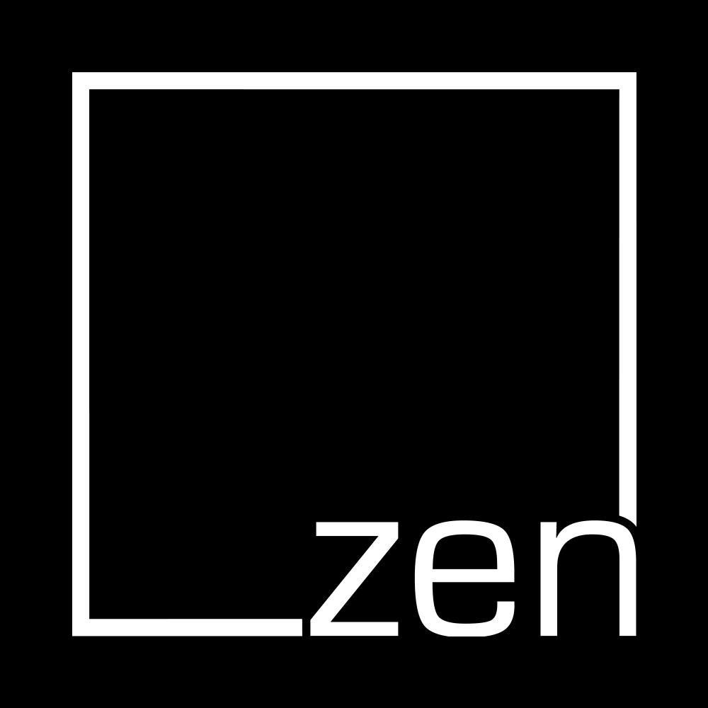 Zen Durham avatar